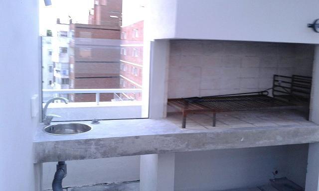Foto Departamento en Venta en  Malvín ,  Montevideo       CON RENTA,  MONOAMBIENTE