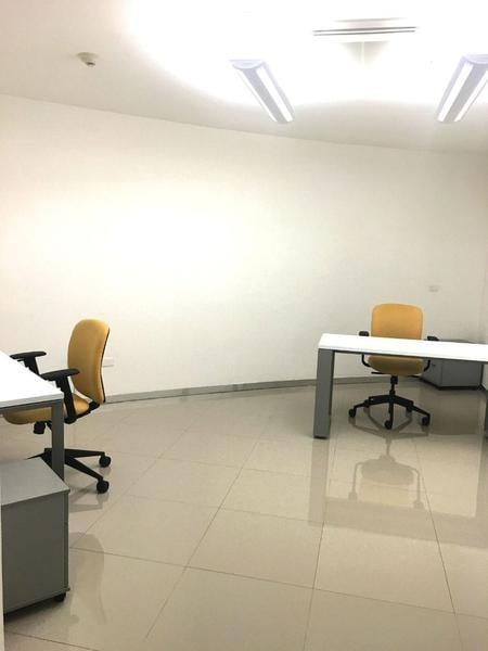 Foto Oficina en Renta en  Galaxia/tabasco 2000,  Villahermosa  Se renta hermosa oficina en Tabasco 2000