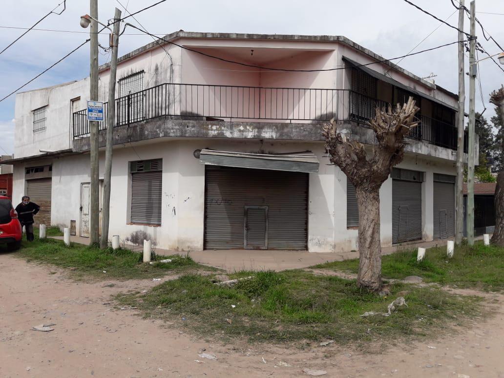 Foto Casa en Venta en  V.Amelia,  Libertad  ECUADOR al 1400