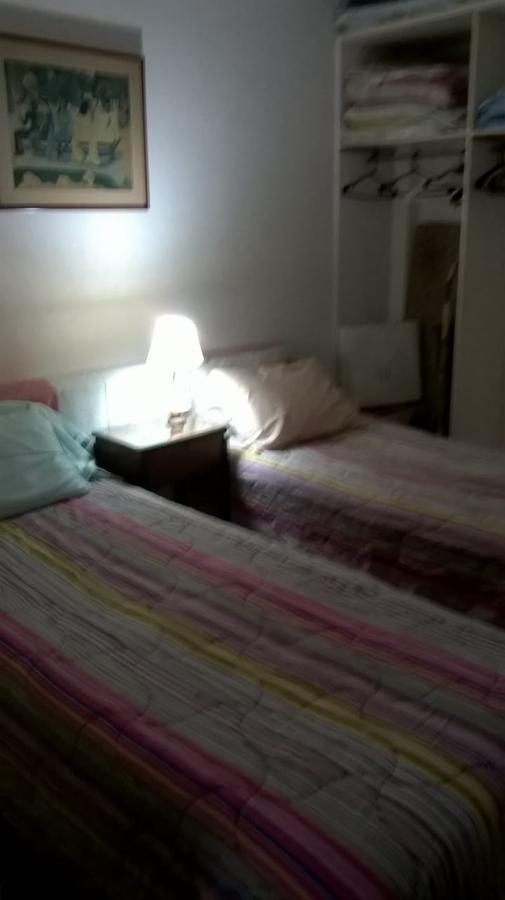 Foto Departamento en Alquiler | Alquiler temporario en  Palermo ,  Capital Federal  Armenia al 2100