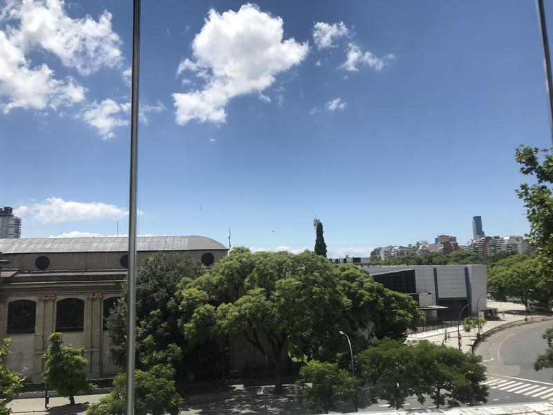 Foto Departamento en Venta en  Palermo Soho,  Palermo  Santa Fe al 4200