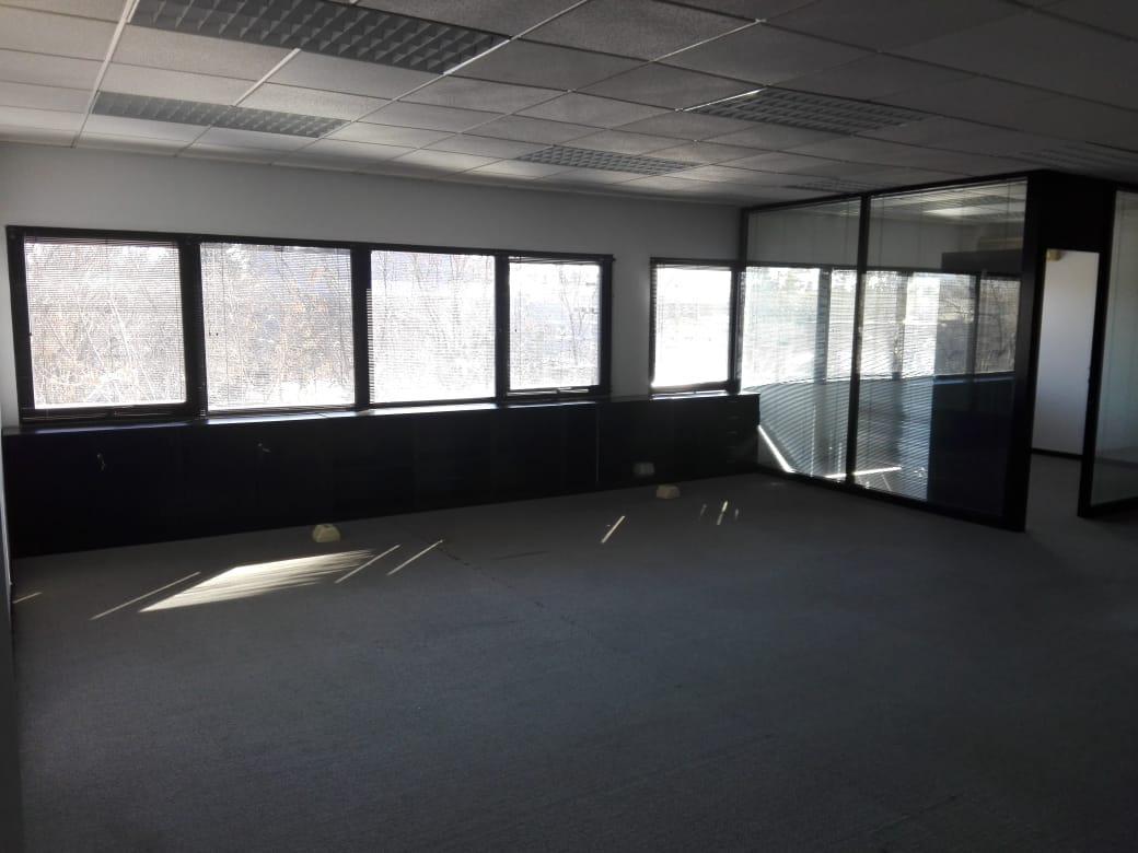Oficina-16