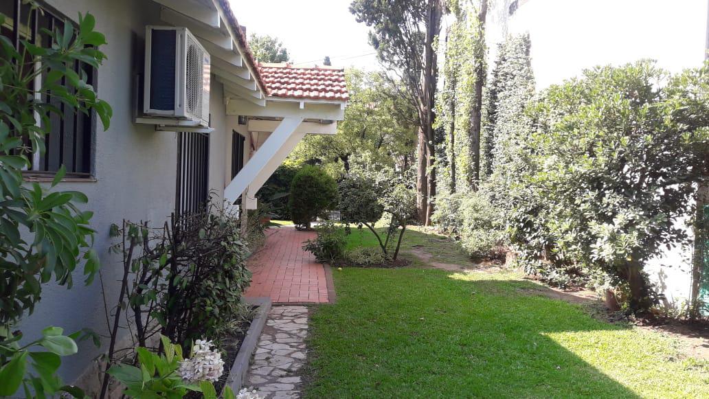 Foto Casa en Venta | Alquiler en  Acas.-Libert./Solis,  Acassuso  Rubén Dario N° 755, Acassuso, San Isidro