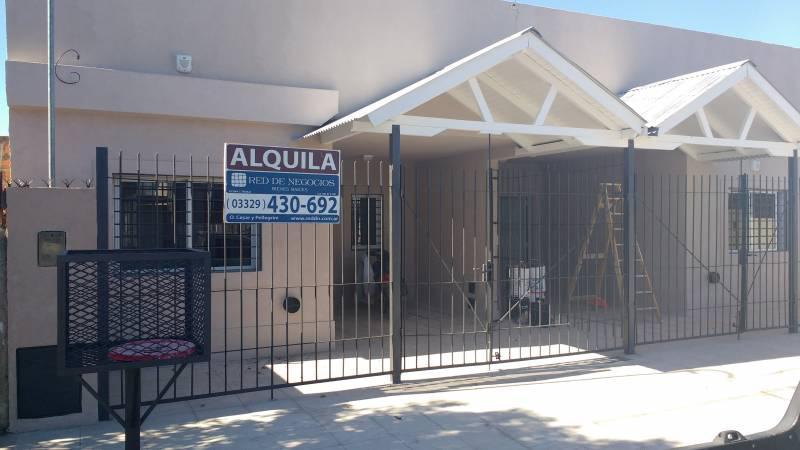 Foto Casa en Venta en  San Pedro,  San Pedro  Padre Santana 1420