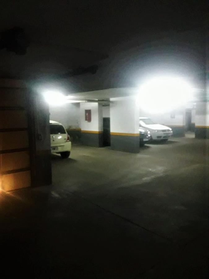 Foto Cochera en Venta en  Nueva Cordoba,  Capital  Pueyrredon 60
