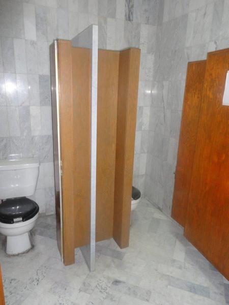 Foto Oficina en Renta en  Centro,  Ebano  OFICINA EN RENTA EN ZONA CENTRO