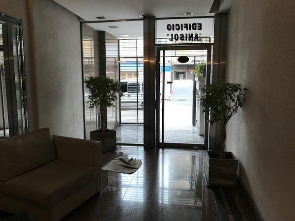 Foto Departamento en Venta en  Liniers ,  Capital Federal  Cosquin 75 3 Piso Frente UF A