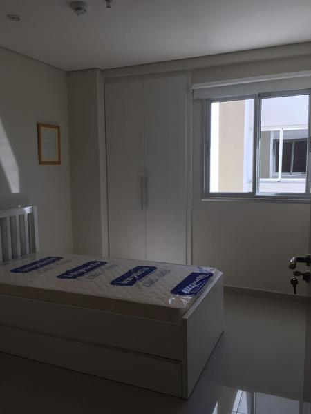 Foto Departamento en Alquiler en  Las Carmelitas,  Santisima Trinidad  Zona Carmelitas