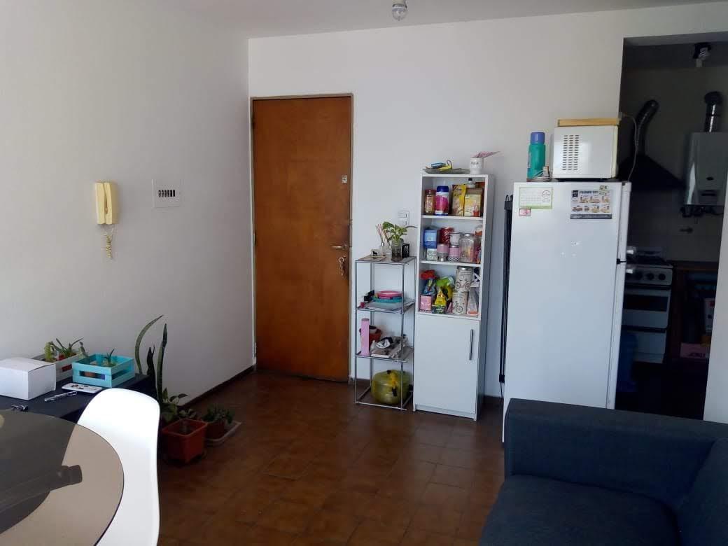 Foto Departamento en Venta en  Alberdi,  Cordoba  En venta un lindo departamento muy cerca de todo!!!!