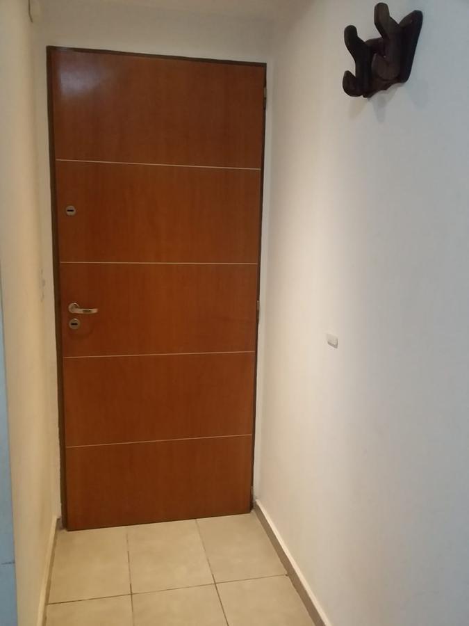 Foto Departamento en Venta en  S.Fer.-Vias/Centro,  San Fernando  9 de Julio 869 4 b