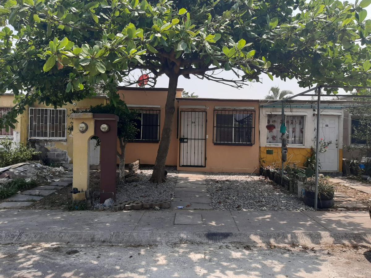 Foto Casa en Venta en  Veracruz ,  Veracruz  Privada Gaspar Rivadeneira,  fraccionamiento  Sotavento.