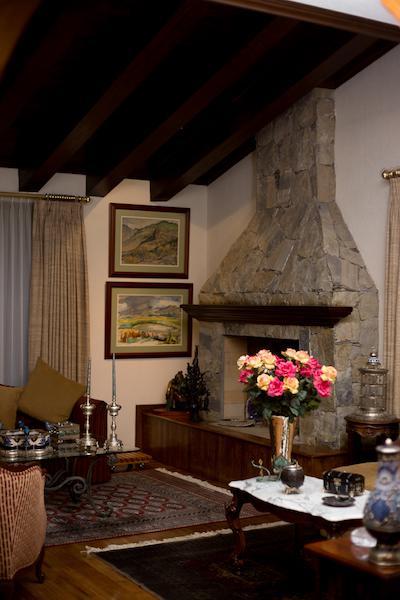 Foto Casa en Venta en  San Pedro Garza Garcia ,  Nuevo León  CASA EN VENTA PRIVADA LOS SABINOS