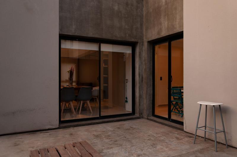 Foto Casa en Venta en  Yerba Buena ,  Tucumán  Bolivia al 500