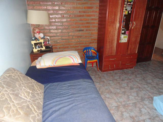 Foto Casa en Venta en  Resistencia,  San Fernando  FONTANA al 100