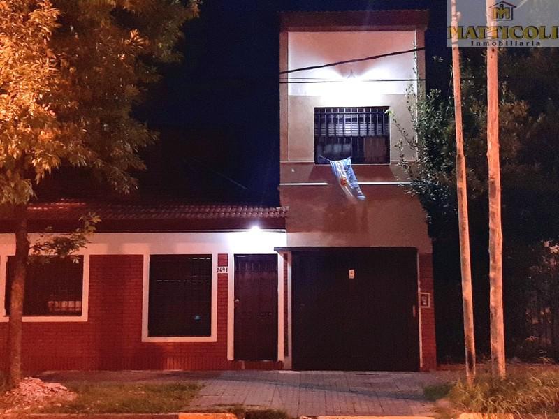 Foto PH en Venta en  San Andres,  General San Martin  Guemes al 2900