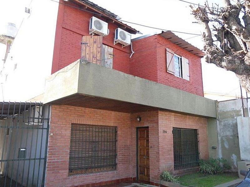 Foto PH en Venta en  Villa Adelina,  San Isidro  Pedernera al 2200