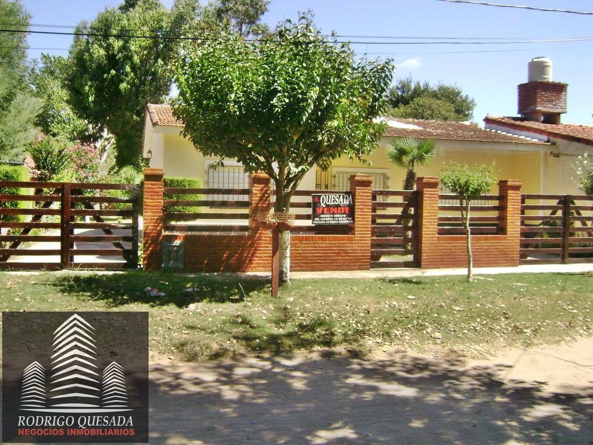 Foto Casa en Venta en  Mar De Ajo ,  Costa Atlantica  Santiago Del Estero 1076