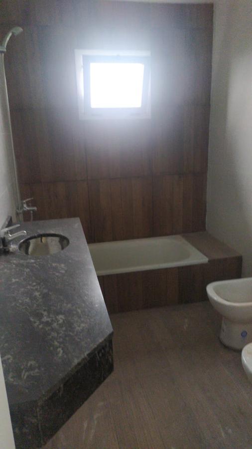 Foto Casa en Venta en  San Matias,  Countries/B.Cerrado (Escobar)  Barrio San Matias