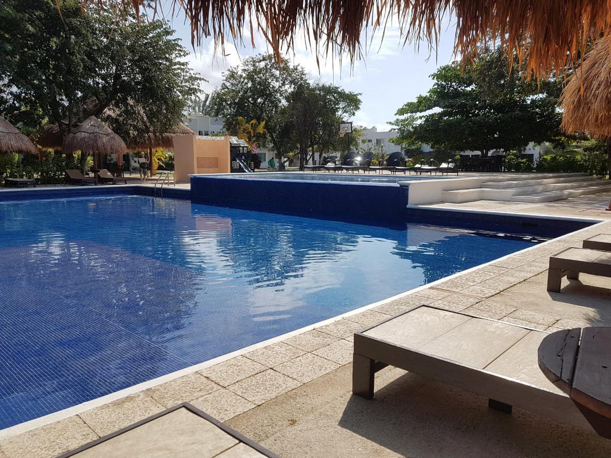 Foto Casa en Venta en  Privanza del Mar,  Solidaridad  Casa en VENTA, cerca de playa Xcalacoco
