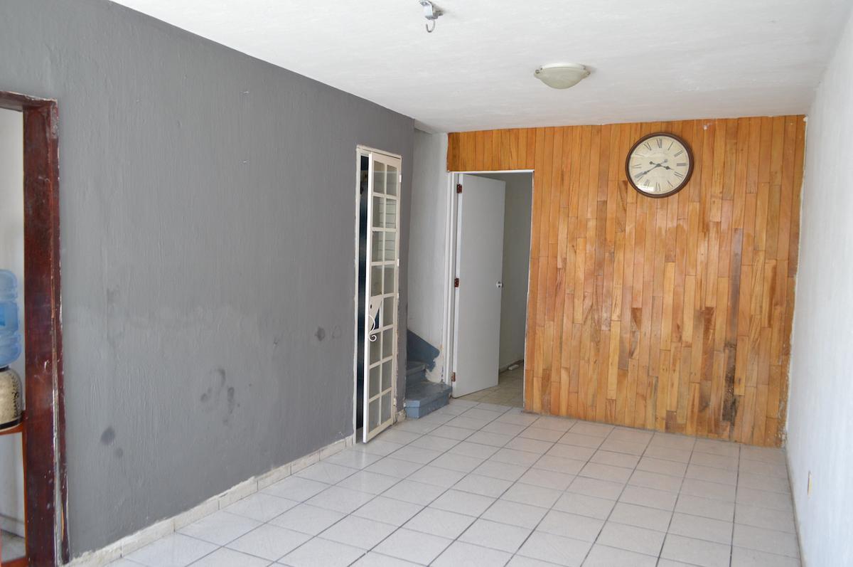 Foto Casa en Venta en  Arcos de Zapopan,  Zapopan  Arco Gótico 465