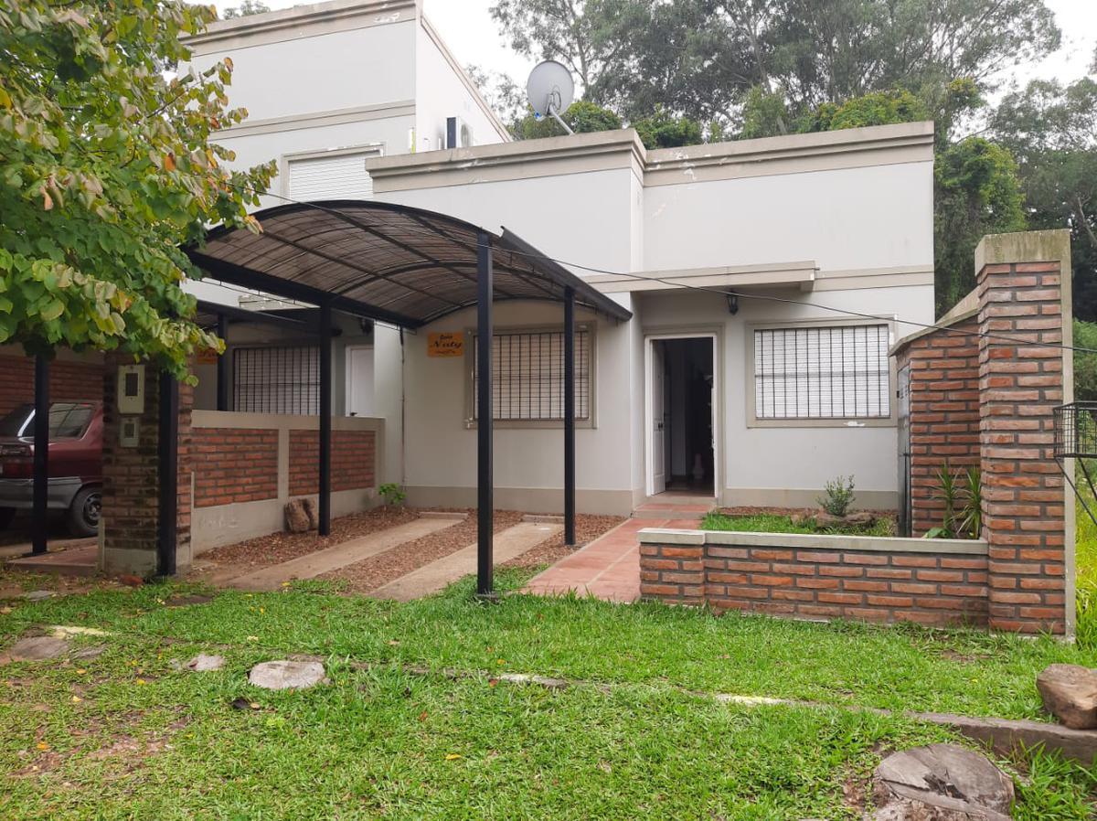 Foto Departamento en Venta en  Villa San Jose,  Colon  Balneario San José