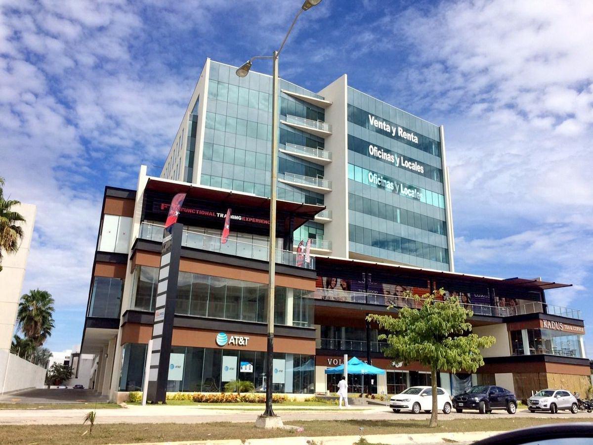 Foto Local en Venta   Renta en  Fraccionamiento Altabrisa,  Mérida  Locales comerciales en venta, Mérida, Altabrisa, inversión inteligente