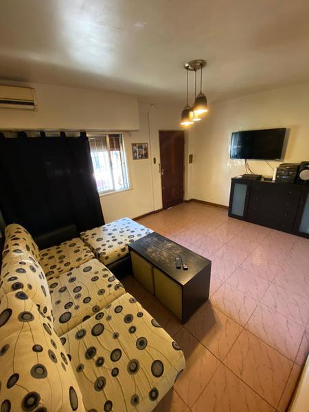 Foto Casa en Venta en  Mataderos ,  Capital Federal  Cañada de gomez al 1400