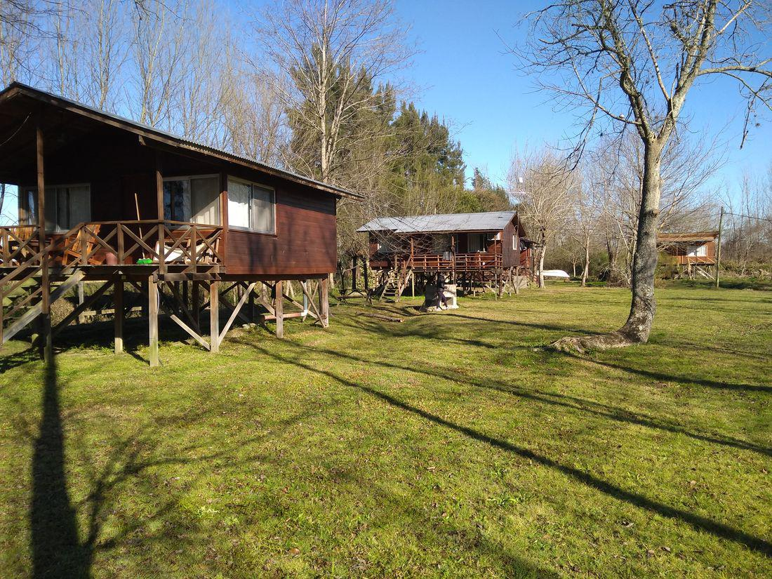 Foto Casa en Venta en  Espera,  Zona Delta Tigre  Espera