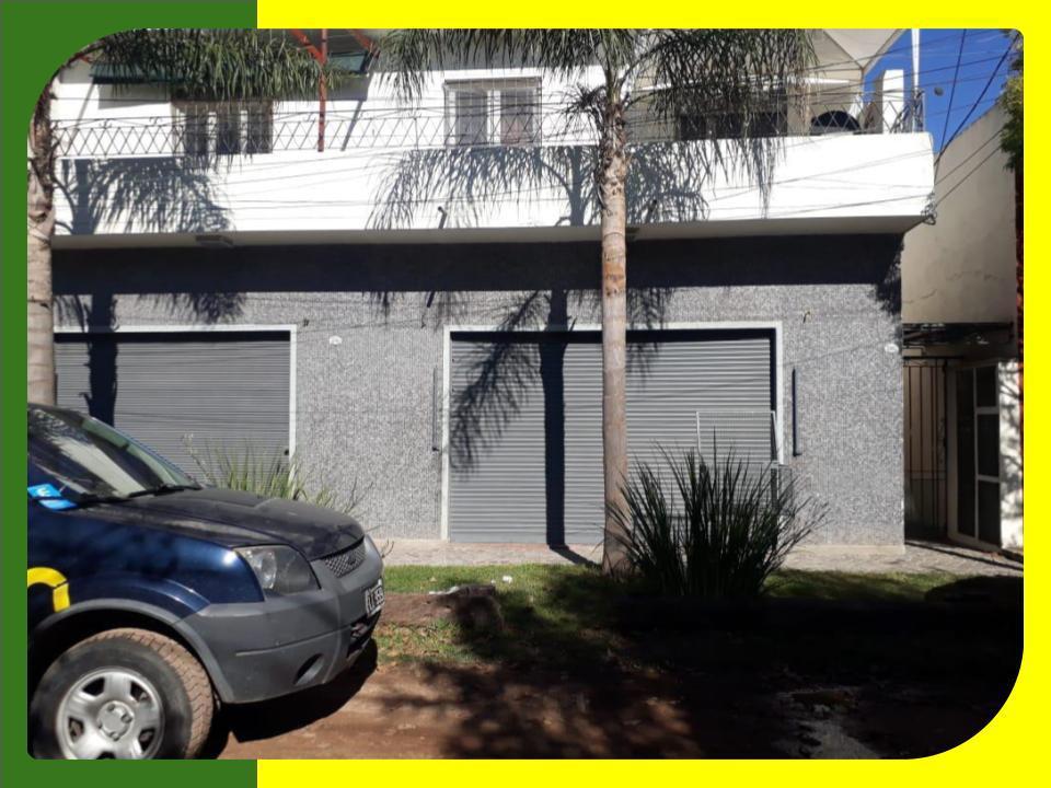 Foto Departamento en Alquiler en  Jose Clemente Paz,  Jose Clemente Paz  D´Elia al 3500