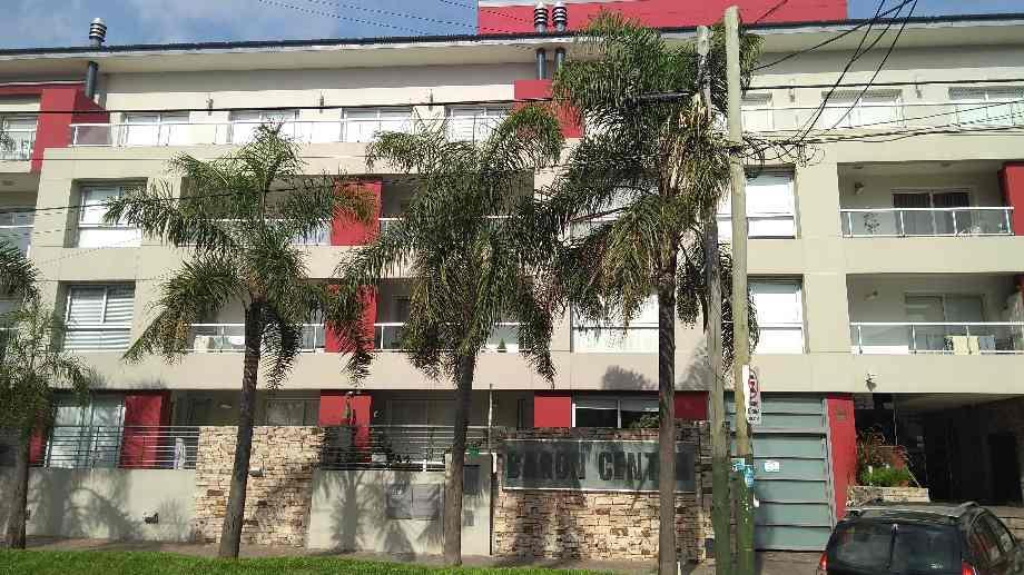 """Foto Departamento en Venta en  Lomas De Zamora,  Lomas De Zamora  Colombres al 762  PB """"E"""""""