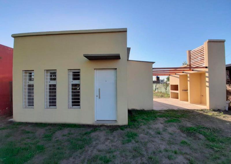 Foto Casa en Venta en  Tierra de Sueños 2,  Funes  Tierra de Sueños 2