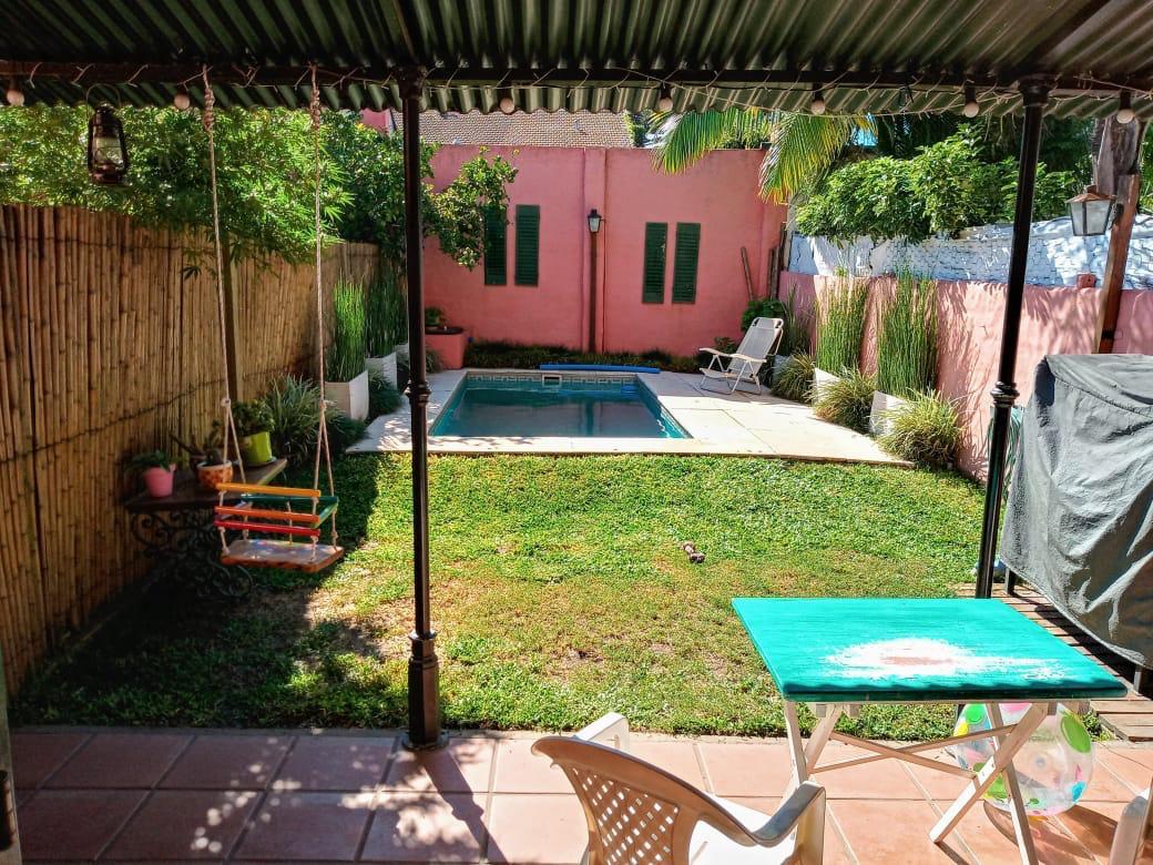 Foto PH en Venta en  Martinez,  San Isidro  Haití al 900