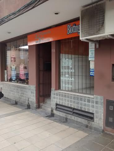 Foto Local en Venta en  San Miguel De Tucumán,  Capital  San Juan al 100