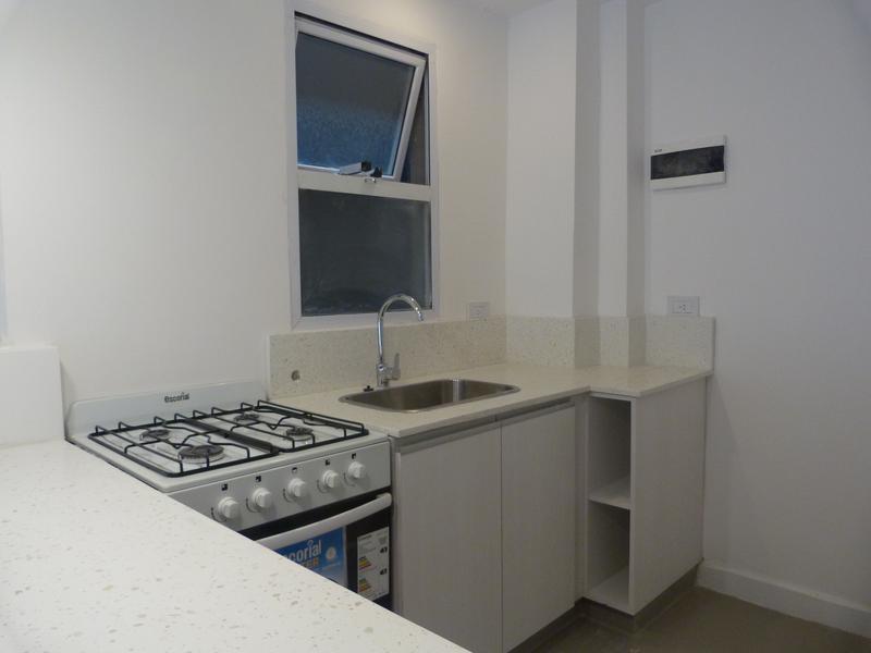 Foto Departamento en Alquiler en  Centro (Capital Federal) ,  Capital Federal  Tucumán al 400