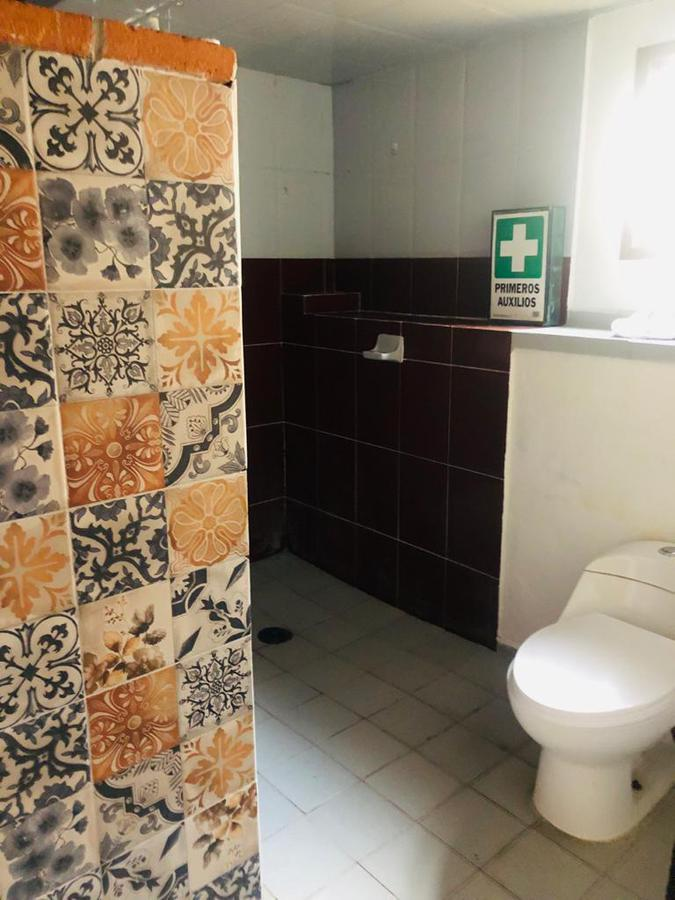 Foto Oficina en Renta en  Lerma ,  Edo. de México  Miguel Hidalgo