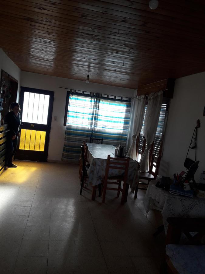 Foto Quinta en Venta en  Melchor Romero,  La Plata  531 Entre 155 y 156