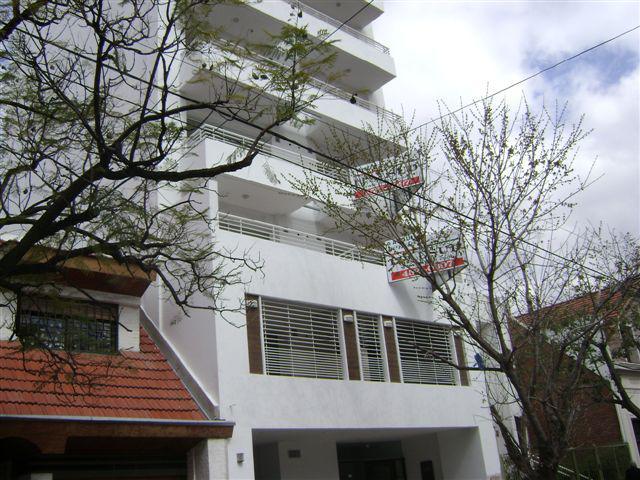 Foto Departamento en Alquiler en  Villa Urquiza ,  Capital Federal  BLANCO ENCALADA al 5500