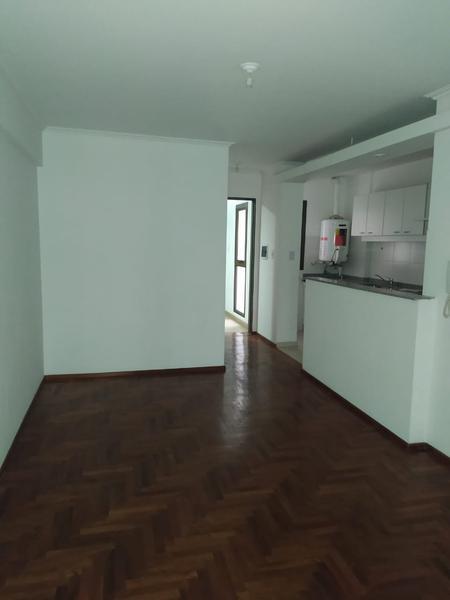 Foto Departamento en Alquiler en  Nueva Cordoba,  Cordoba Capital  Bv. Illia al 300 - Un dormitorio