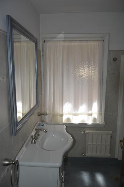 Foto Casa en Venta | Alquiler temporario en  Bariloche ,  Rio Negro  Av. Bustillo km 6,4