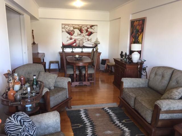 Foto Departamento en Venta en  Villa Urquiza ,  Capital Federal  Mendoza al 5600