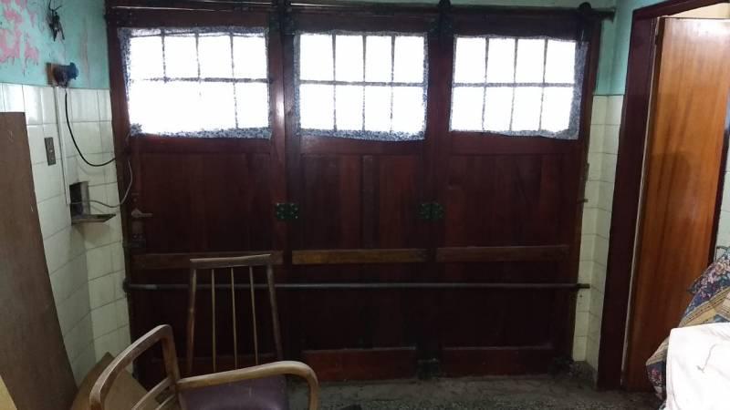 Foto Casa en Venta en  Dock Sud,  Avellaneda  Av. Roca al 800