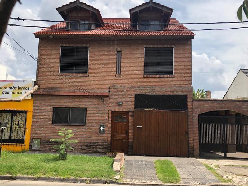 Foto Casa en Venta en  Bella Vista,  San Miguel  Misiones al 900