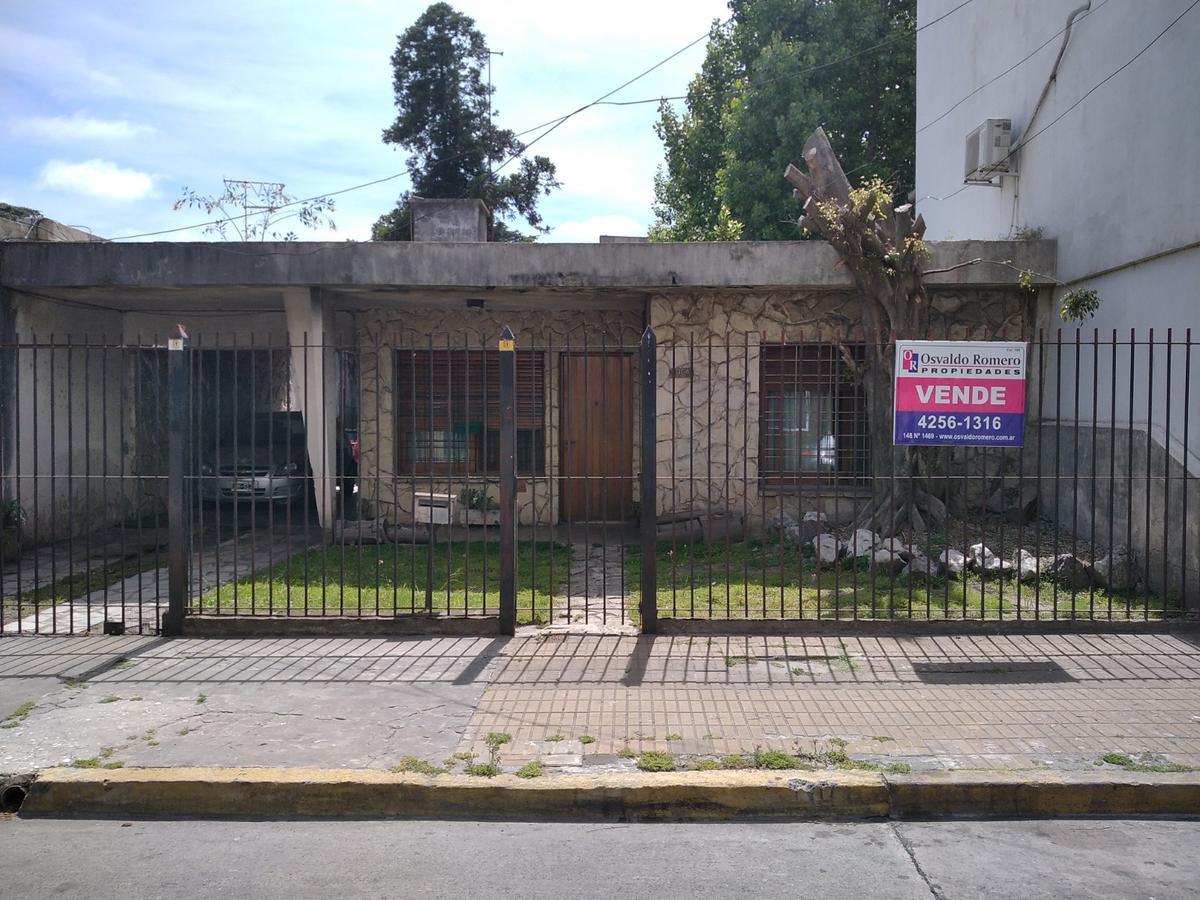 Foto Casa en Venta en  Berazategui,  Berazategui  Calle 150 N° 1264 e/ 12 y 13