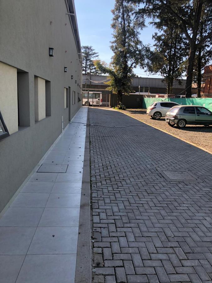 Foto Departamento en Venta en  San Miguel,  San Miguel  Primera Junta al 100