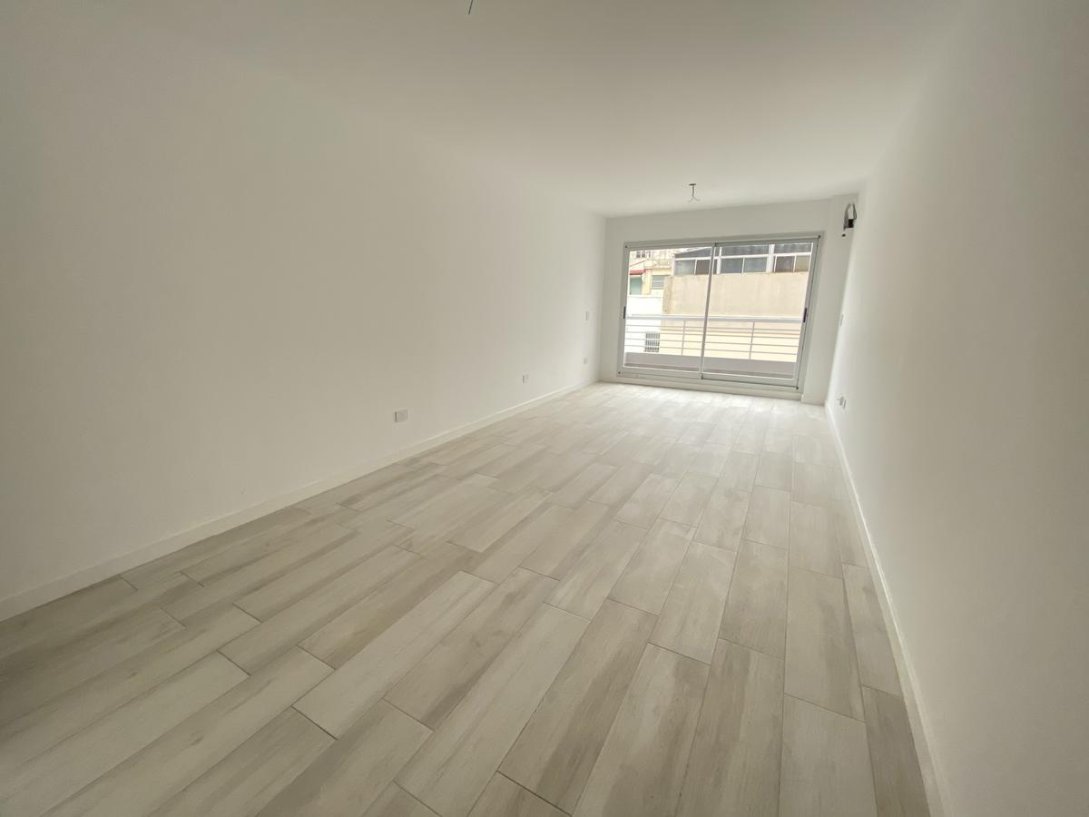 Foto Departamento en Venta en  Barracas ,  Capital Federal  Bolivar al 1700 4ºC