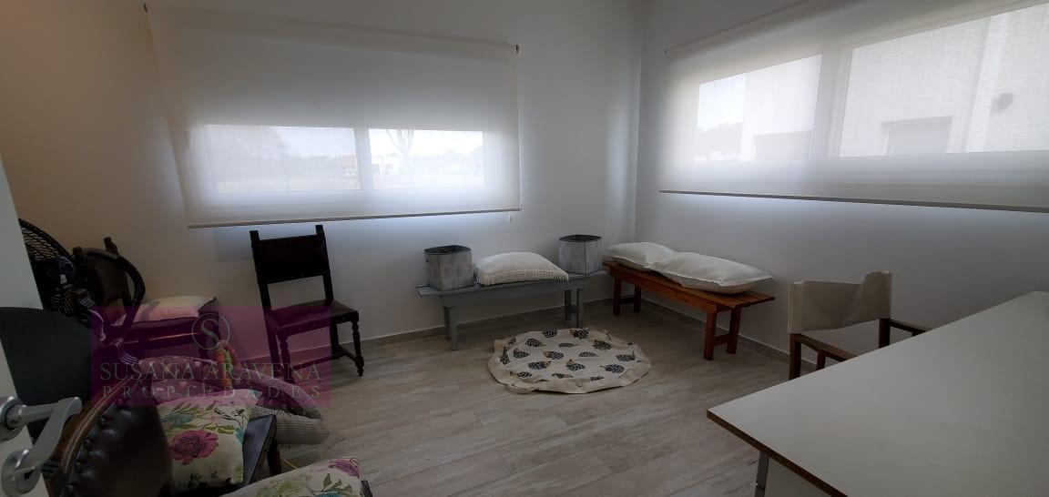 Foto Casa en Venta en  Santa Elena ,  Pilar Del Este  Santa Elena