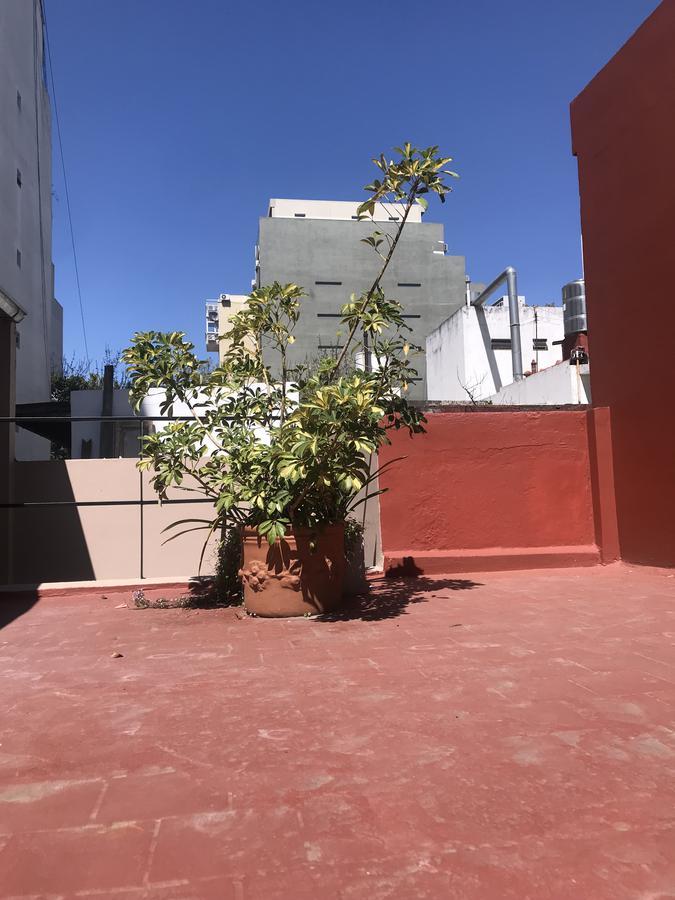 Foto PH en Venta en  Palermo Hollywood,  Palermo  Guatemala al 5800