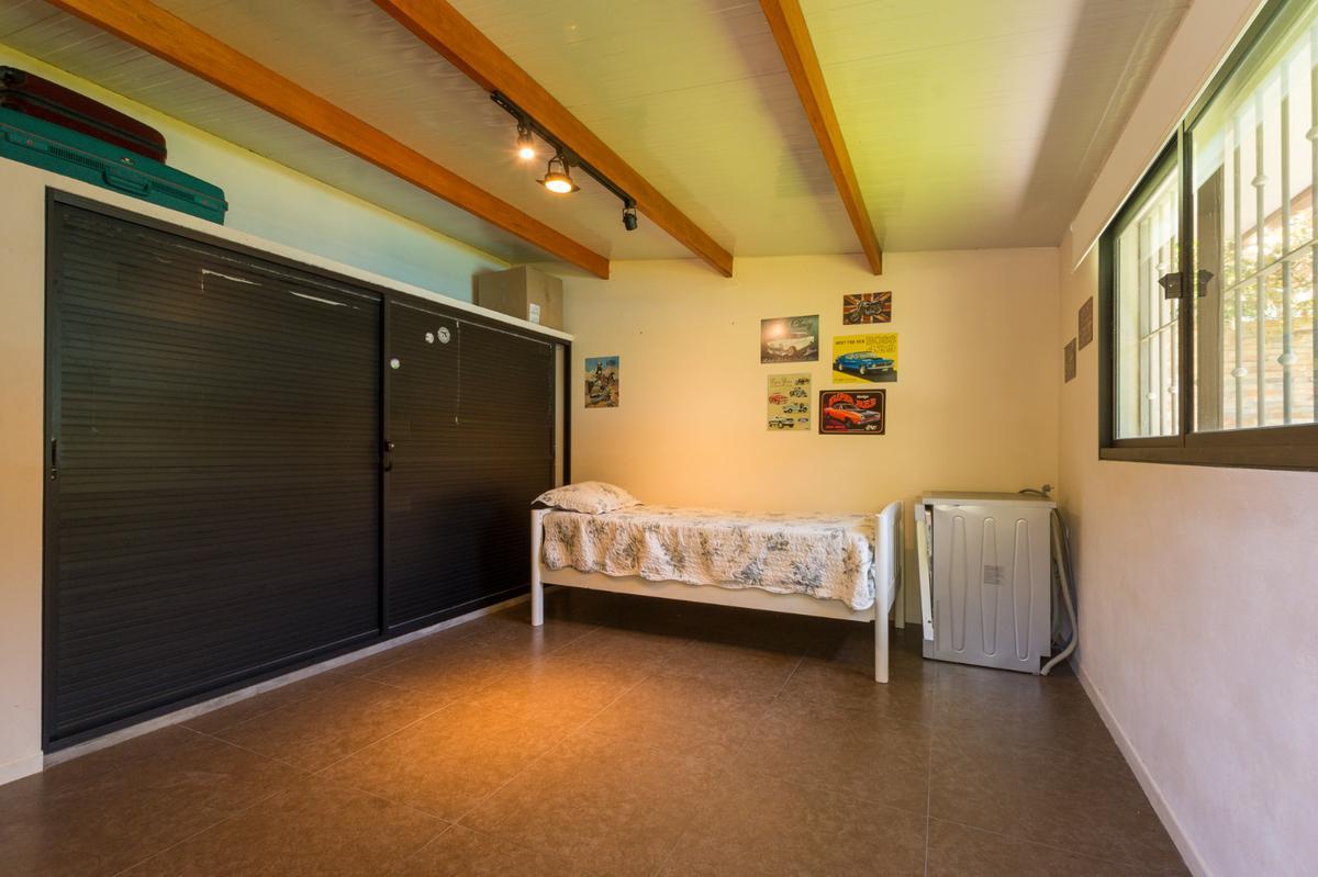 Foto Casa en Venta | Alquiler temporario en  Playa Mansa,  Punta del Este  Playa Mansa