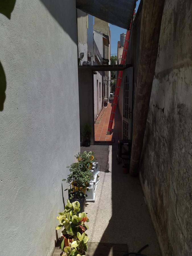 Foto PH en Venta en  Ramos Mejia Sur,  Ramos Mejia  Argentina al 800
