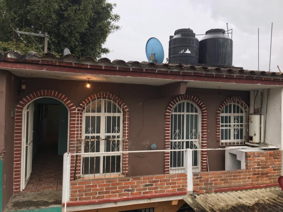 Foto Casa en Renta en  Coatepec ,  Veracruz  Casa en Coatepec, Ver. Económica